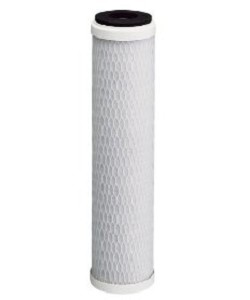 "Culligan D-30A Under Sink Replacement Water Filter - 9 3/4"" x 2 1/2"""