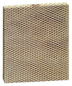 Day Night HUMBBSBP2312-A Humidifier Filter