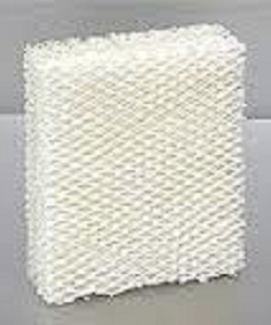 Duracraft AC-809 Humidifier Filter