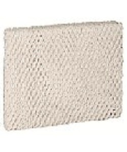 Duracraft AC-815 Humidifier Filter