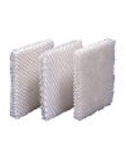 Duracraft AC801 Humidifier Filter
