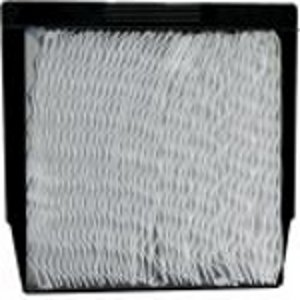 Essick 1040 Humidifier Filter