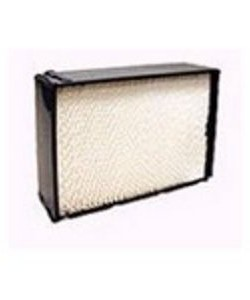 Essick 1045 Humidifier Filter