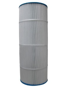 Filbur FC-0825 Replacement Pool Filter Cartridge