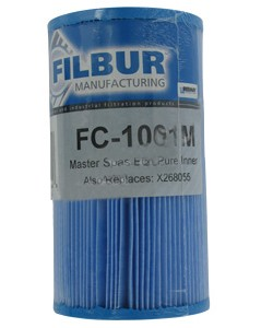 Filbur FC-1001M Spa Replacement Filter
