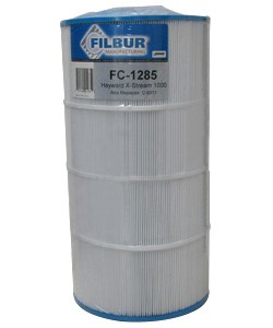 Filbur FC-1285 CCX1000 X-Stream Pool &Spa Filter