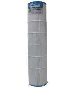 Filbur FC-1291 Pool & Spa Filter
