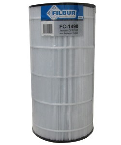 Filbur FC-1490 Replacement Spa Filter