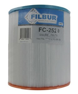 Filbur FC-2520 Sta-Rite TX 35 Pool & Spa Filter