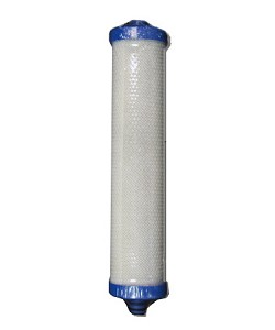 Filtrex Ecowater FXWF-1000 Kenmore & Whirlpool Compatible Water Filters