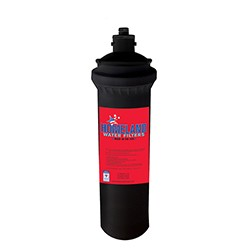 Homeland Office Water and Vending Sediment Filter