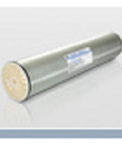 Dow Filmtec HRLE-440i 40 inch x 8 inch Low Energy Membrane