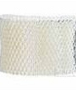 Sunbeam 1120 Replacement Humidifier Filter