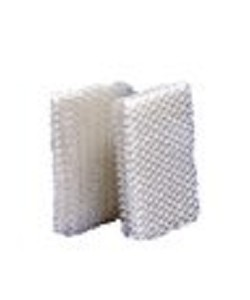 Kenmore 14912 Compatible Humidifier Filter