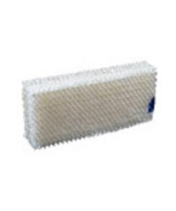 Lasko THF11 Humidifier Filter