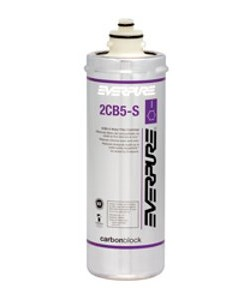 Everpure 2CB5-S Water Filter Replacement Cartridge