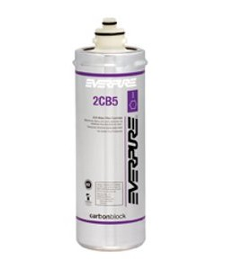 Everpure 2CB5 Water Filter Replacement Cartridge