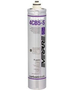 Everpure 4CB5-S Replacement Cartridge