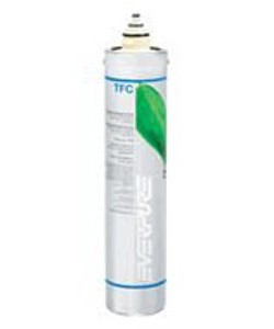 Everpure EV927370 TFC-RO Water Filter Cartridge