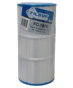 Filbur FC-1975  Compatible Replacement Pool Filter Cartridge