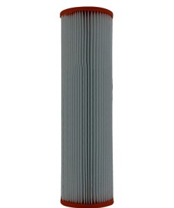 Filbur FC-3060  Compatible Replacement Spa Filter