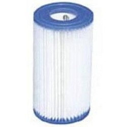 Pentair Rainbow Leaf Trap Spa Filter Cartridge
