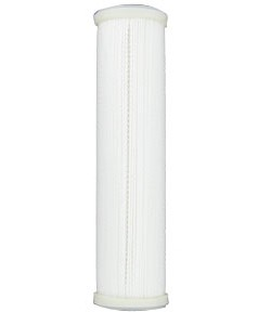 Pentek PFN0.8-10BPPPDB Filter Cartridge