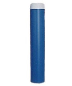 Pentek GAC-20 Granular Activated Carbon Filter Cartridge