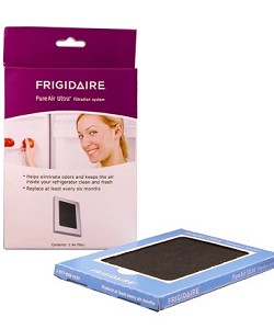 PureAir Ultra Refrigerator Air Filter by Frigidaire