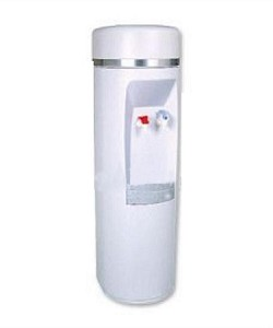 Oasis POUD1SHS Atlantis Hot and Cold Economy Water Cooler