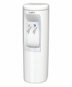 Oasis POUD1SK Atlantis Cook and Cold Economy Water Cooler