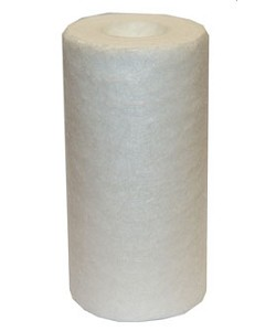 20 Micron Sediment Filter Cartridge 4.5 x 10