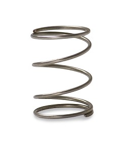 Polaris Scientific UV-32SPRING Stainless Steel Spring