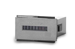 Polaris Scientific UV-TIMER