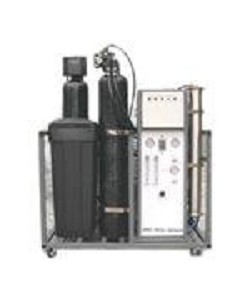 Whole House RO ROS/WHS-1 Commercial Reverse Osmosis Systems