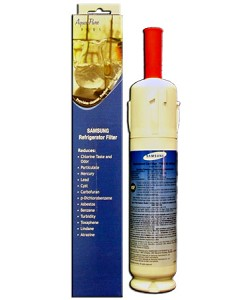 DA29-00012B Samsung Aqua-Pure Plus Refrigerator Water Filter
