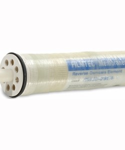 Filmtec SW30-2514 100 GPD Sea Water Membrane Element