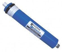 RO UltraTec TF-1812-50 Reverse Osmosis Membrane Element