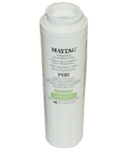 UKF8001 Maytag Water Filter