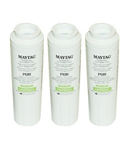 UKF8001 Maytag Water Filter - 3 Pack