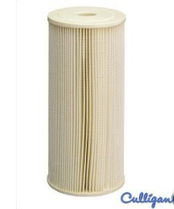 Culligan CP5 10 inch Big Blue Sediment Filter CP5-BBS