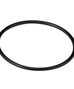 Culligan OR-233A Replacement O-Ring