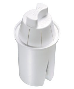 Culligan Compatible PR-1U Universal Water Pitcher Filter
