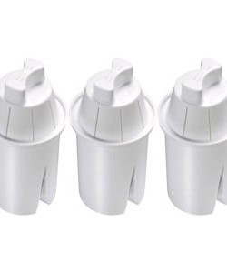 Culligan Compatible PR-3U Water Pitcher Filters - Universal