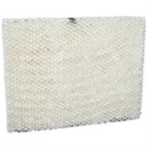 "Aprilaire #12  ""Compatible Replacement"" White Humidifier Filter"