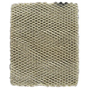 Walton 600 Humidifier Filter