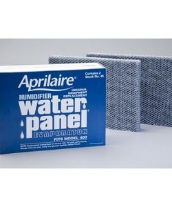 Aprilaire #45 Humidifier Filter