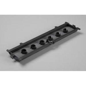 Aprilaire #4331 Distribution Tray