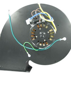 Aprilaire #4515 Blower Motor