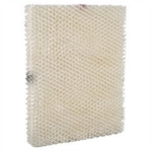 "Aprilaire #35  ""Compatible Replacement"" White Humidifier Filter"